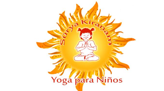 Suryakiranam Clases De Yoga Para Niños En Barcelona