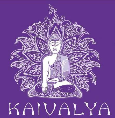 Kaivalya Escuela de Yoga Barcelona
