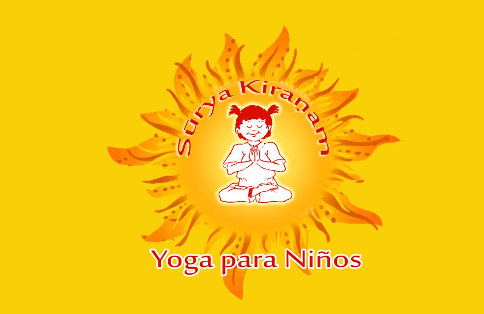El Yoga Para Niños Mejora La Flexibilidad