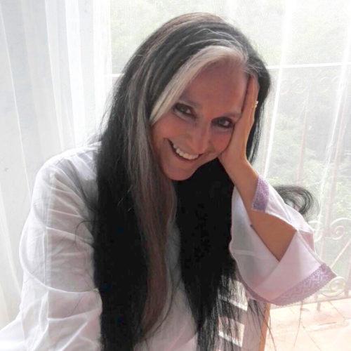 Isabel Cervantes