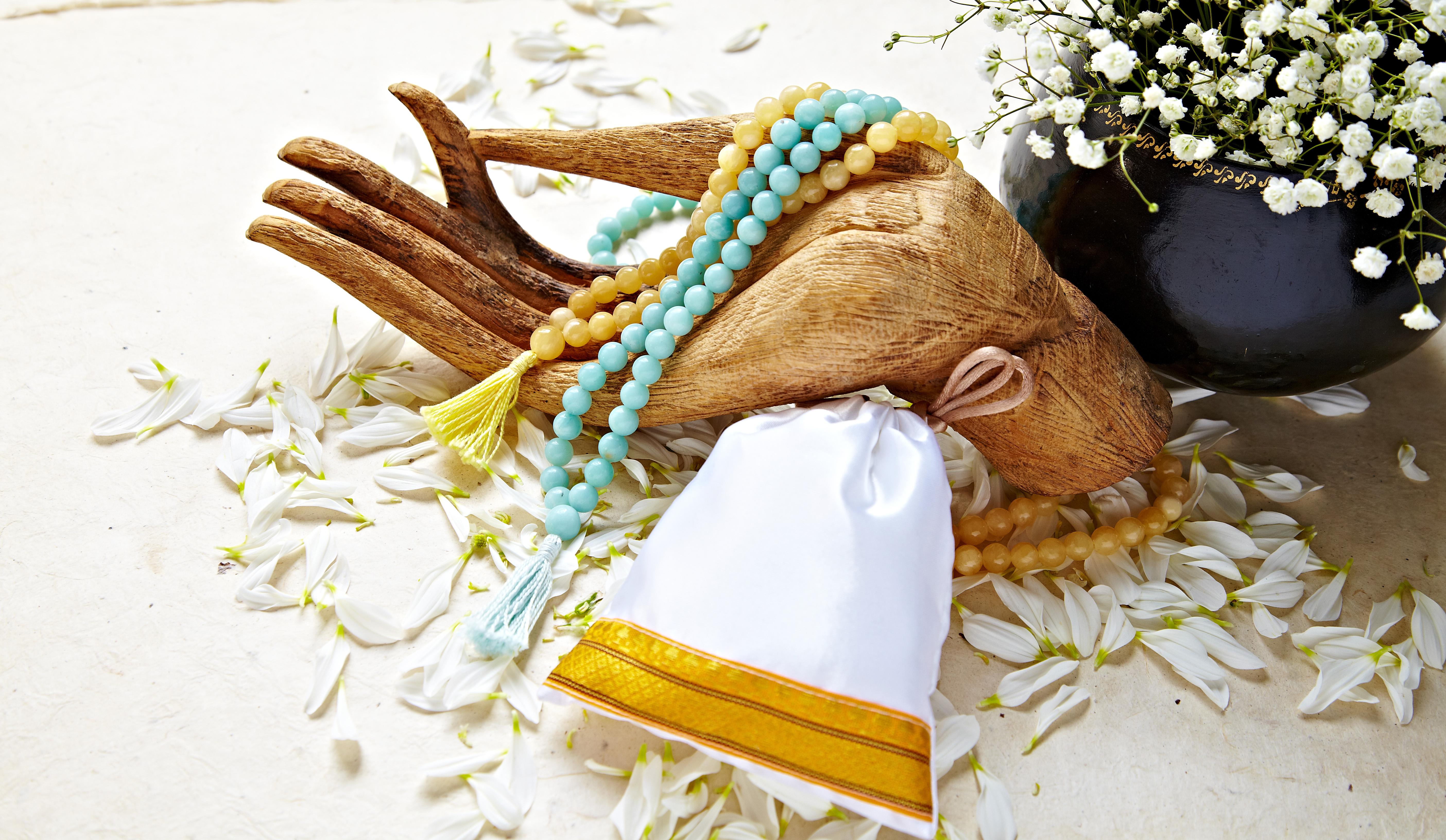 complementos de ropa de yoga lilac shop