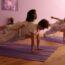 Formación Suryakiranam Yoga Para Niños: ¡Inscripciones Abiertas En Málaga, Madrid Y Barcelona!