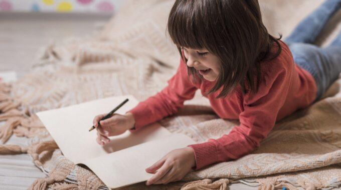 10 Tips Para Descubrir Y Nutrir El Talento De Los Niños